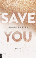Save You ebook Download