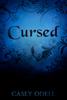 Casey Odell - Cursed  artwork