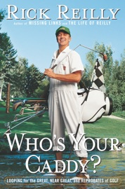 Who's Your Caddy? PDF Download