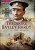 Theodore Bayley Hardy VC DSO MC