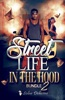 Street Life In The Hood Bundle 2