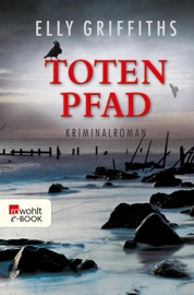 Totenpfad PDF Download