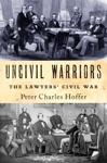 Uncivil Warriors