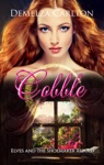 Cobble Elves And The Shoemaker Retold