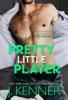 Pretty Little Player