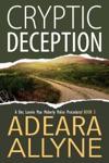 Cryptic Deception