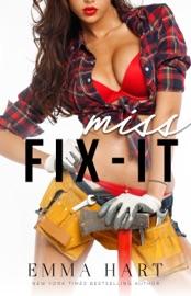 Miss Fix-It PDF Download