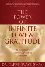 The Power Of Infinite Love