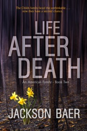Life after Death PDF Download