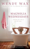 Magnolia Wednesdays ebook Download
