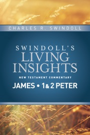 Insights on James, 1 & 2 Peter PDF Download