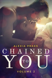 Chained to You, Vol. 2 PDF Download