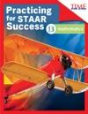 Practicing For STAAR Success Mathematics Grade 3