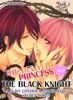 The Delivery Princess and the Black Knight Vol.2