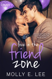 Love in the Friend Zone
