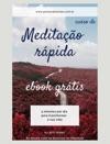 Curso De  Meditao Rpida Mindfulness