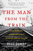 The Man from the Train Book Cover