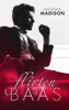 Natasha Madison - Flirten met de baas kunstwerk