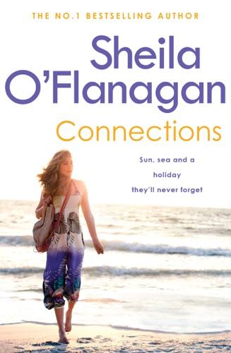 Sheila O'Flanagan - Connections