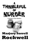 A Thimbleful Of Murder