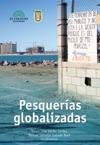 Pesqueras Globalizadas