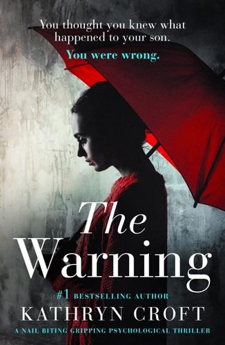 Kathryn Croft - The Warning