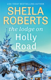 The Lodge on Holly Road PDF Download