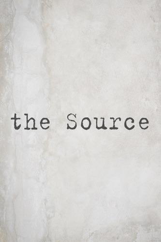 Terry Schott - the Source