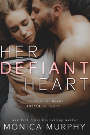 Her Defiant Heart PDF Download