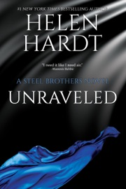 Unraveled PDF Download