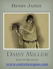 daisy books free download