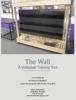 Steve Hammond - The Wall artwork