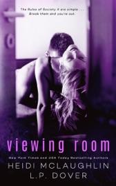 Viewing Room: A Society X Novel PDF Download