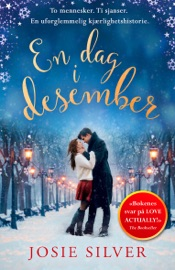En dag i desember PDF Download