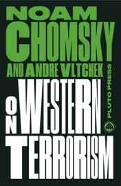 On Western Terrorism PDF Download