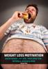 Dexter Poin & Dexter Mason - Weight Loss Motivation - Water Weight - Fat Loss - Food Addiction - Metabolic Damage & More artwork