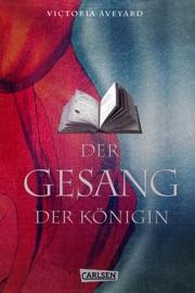 Der Gesang der Königin (Die Farben des Blutes ) PDF Download