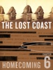 The Lost Coast: Chapter Six