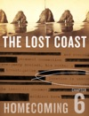 The Lost Coast Chapter Six