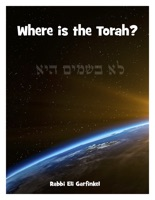 Where is the Torah?