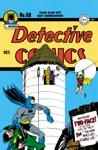 Detective Comics 1942- 68
