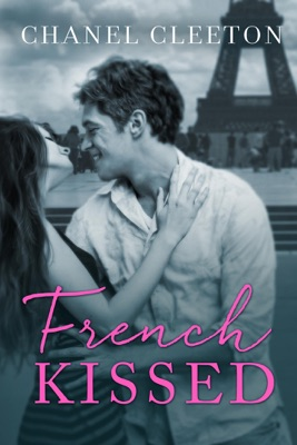 French Kissed pdf Download