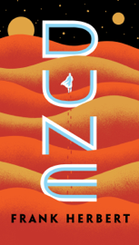 Dune PDF Download