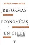 Reformas Econmicas En Chile 1973-2017