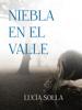 L Solla - Niebla en el valle ilustraciГіn
