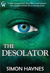 The Desolator