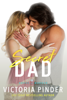 Victoria Pinder - Secret Dad artwork