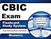 CBIC Exam Flashcard Study System: