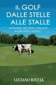 Il Golf dalle stelle alle stalle
