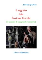 Il segreto della Fusione Fredda